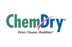 ChemDry Franchise Client
