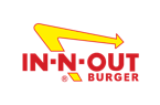 In N Out Franchise Client