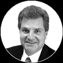 Peter Capodice of Capodice & Associates – Franchise Recruiters