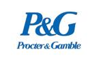 Procter & Gamble Franchise Client