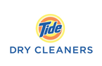 Tide Dry Cleaners Franchise Client