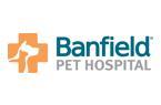 Banfield Franchise Client