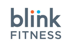 Blink Fitness Franchise Client