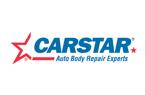 Carstar Franchise Client