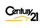 Century 21 Franchise Client