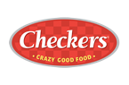 Checkers Franchise Client