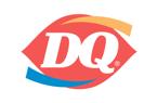 DQ Franchise Client