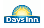 Days Inn Franchise Client