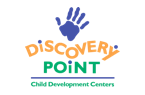 Discovery Point Franchise Client