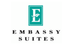 Embassy Suites Franchise Client