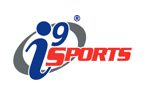 i9 sports franchise client