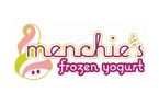 Menchiies Frozen Yogurt Franchise Client