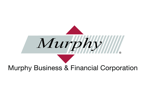 Murphy Business Systems