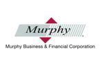 Murphy Franchise Client