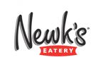 Newk's Franchise Client