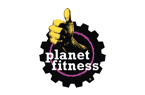 Planet Fitness Franchise Client