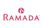 Ramada Franchise Client