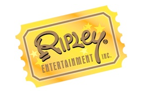 Ripley Entertainment Franchise Client