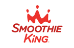 Smoothie King Franchise Client