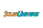 Solar Universe Franchise Client