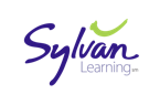 Sylvan Learning Franchise Client