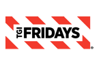 TGI Fridays Franchise Client