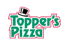Topper's Pizza Franchise Client