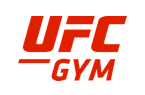 UFC Gym Franchise Client