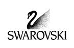 Swarovski Crystal